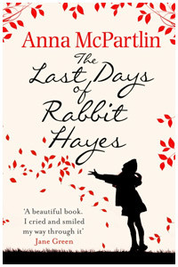 Last Days of Rabbit Hayes