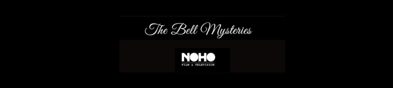 The Bell Mysteries